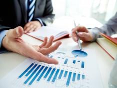 investor-opportunities