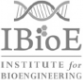 Institute for Bioengineering