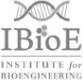 Institute for Bioengineering