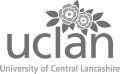 University of Central Lancaster