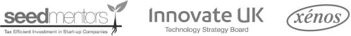 investor-logos